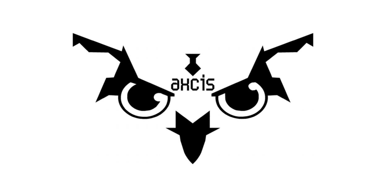 axcis lab - a HAMERCA group
