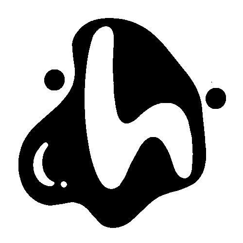 hamerca