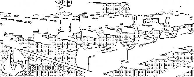 hamerca trax