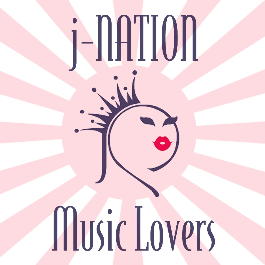 j-NATION Music Lovers