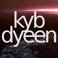 Kyb-Dyeen