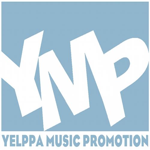 Yelppa Music Promotion