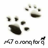 S47 - A Song for G