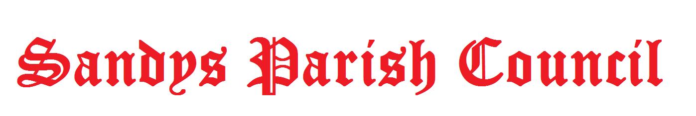 Sandys Parish Council