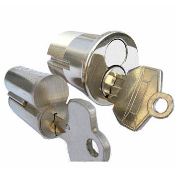 locksmith Seattle
