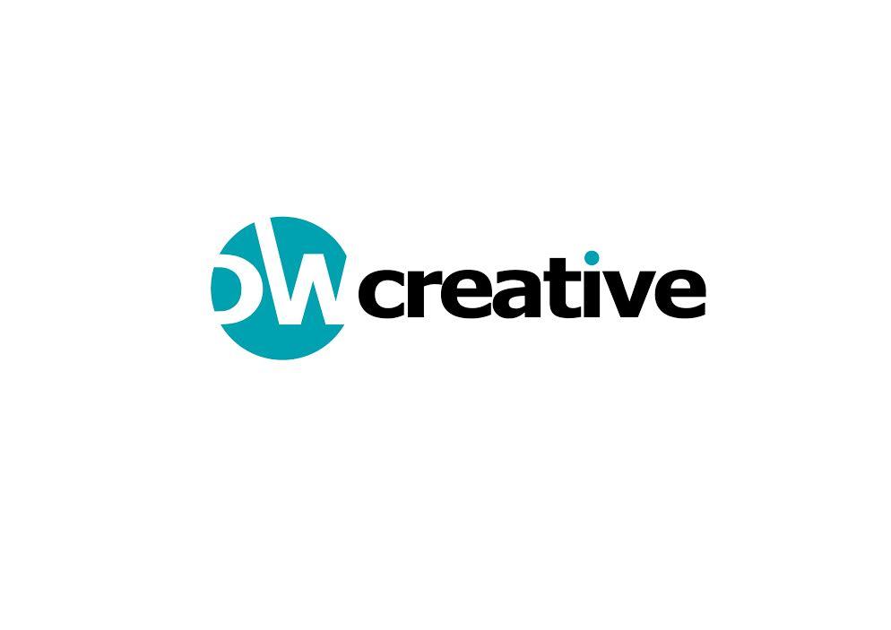 DWCreative Logo