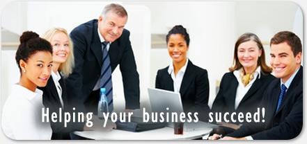 Cost Effective Business Services