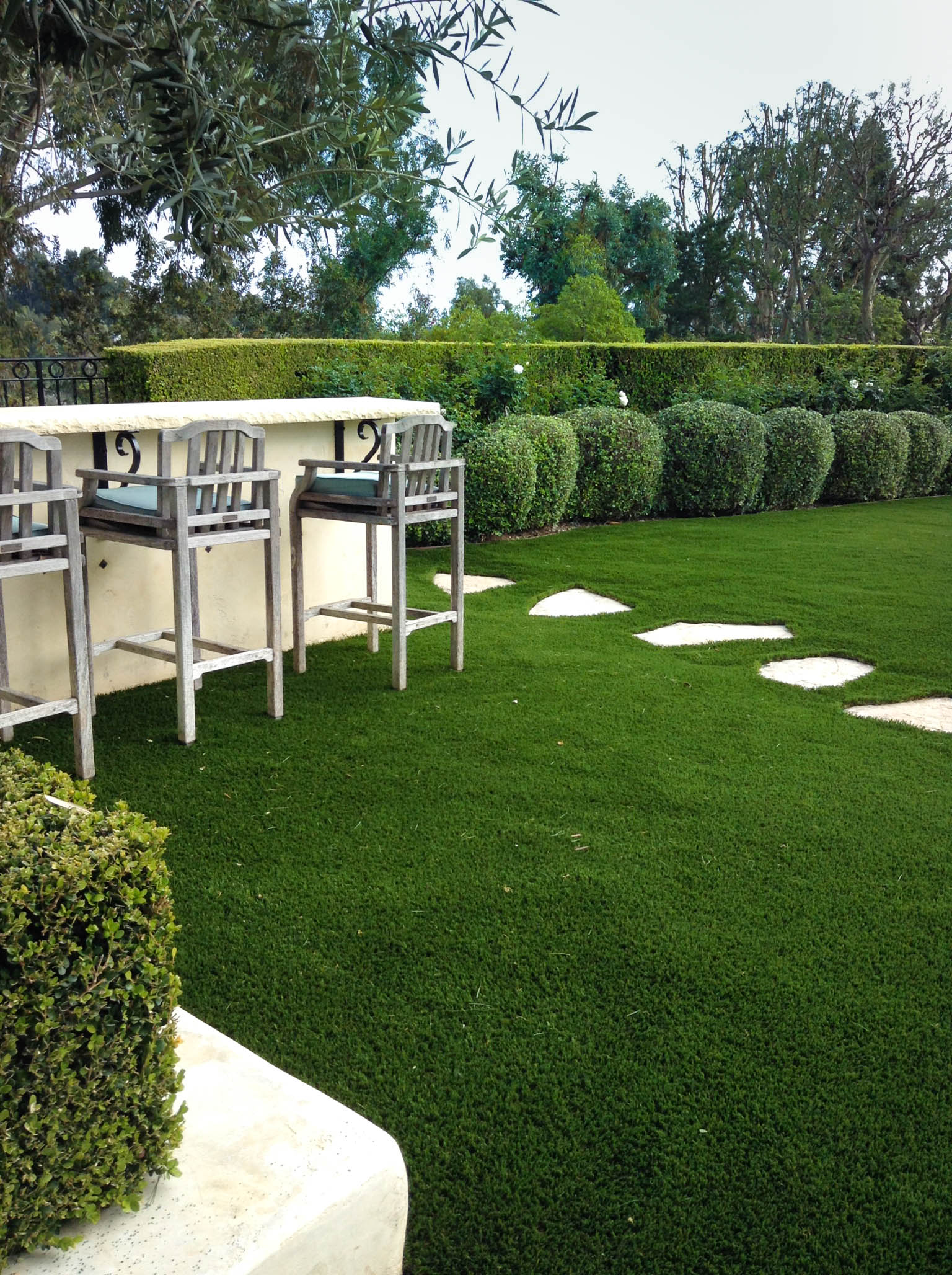 Synthetic Turf Installation Synthetic Lawn Martinez Care California
