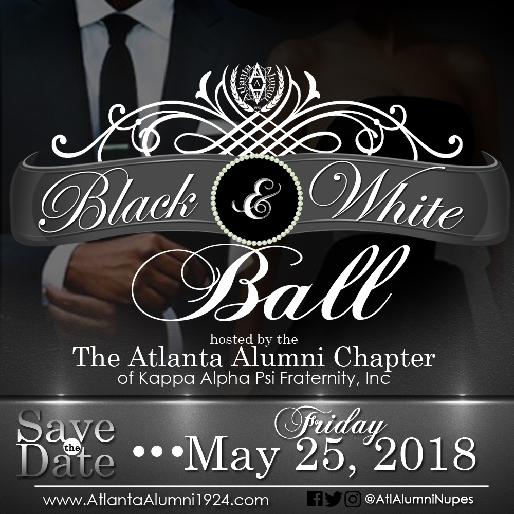 Atlanta Alumni
