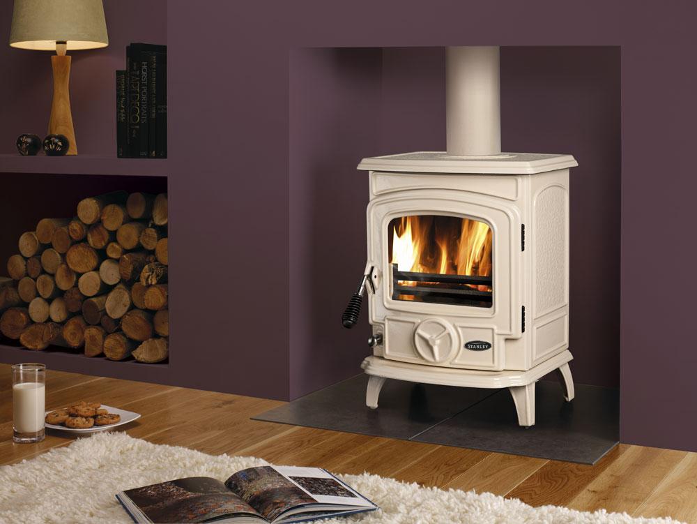 Wood Burning Stove : ... wood burning stoves multi fuel and wood burning stoves retailer n i