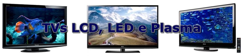 Resultado de imagem para assistencia tecnica de tv
