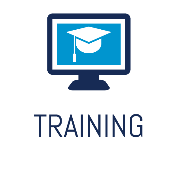 Online Training Png images