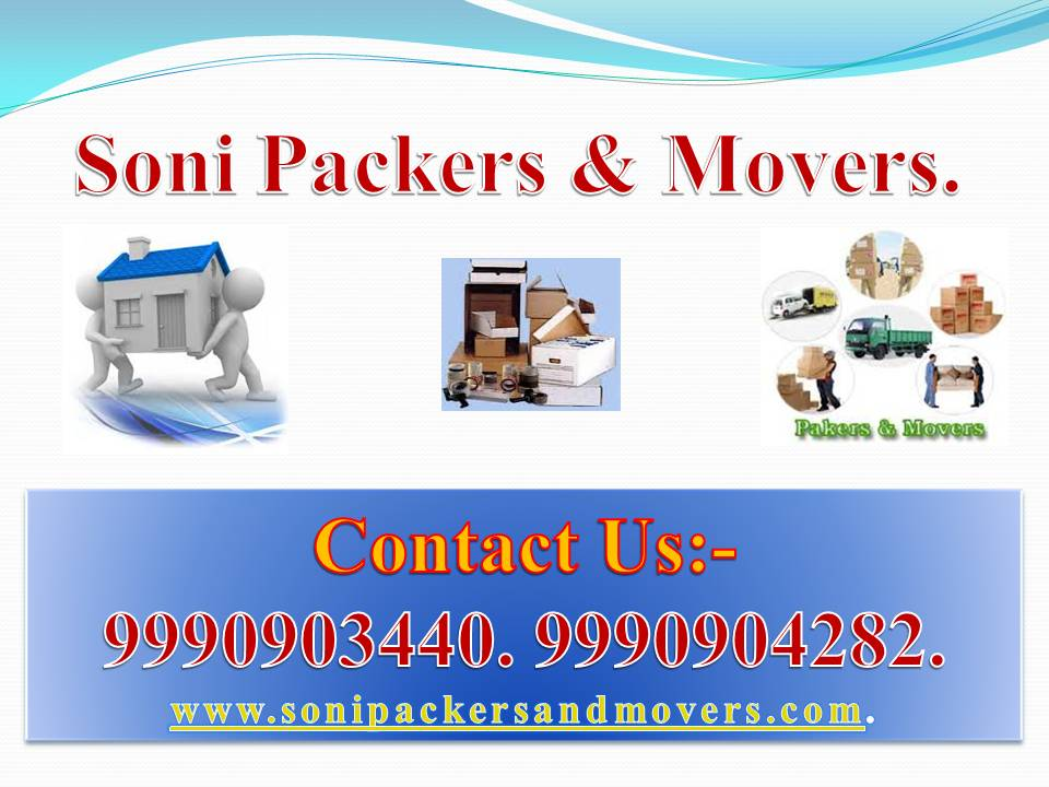 adhr packers and movers