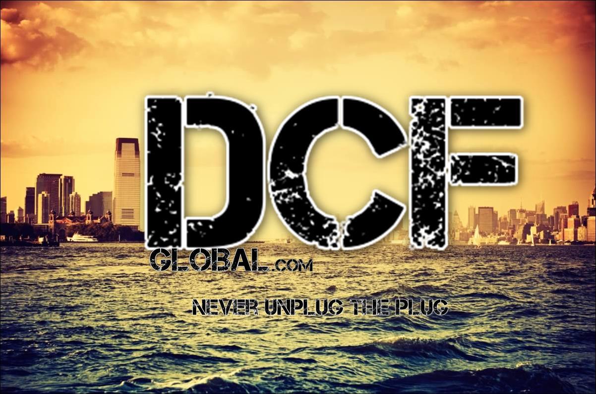 www.dcfglobal.com
