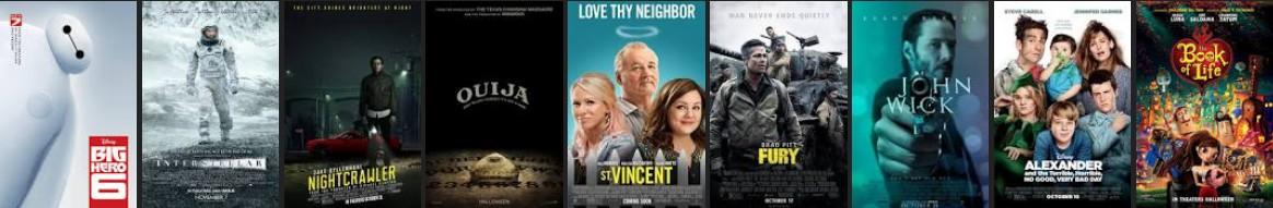Free Movies Online ThaBlackYouTube