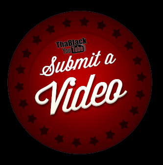 Submit a Video