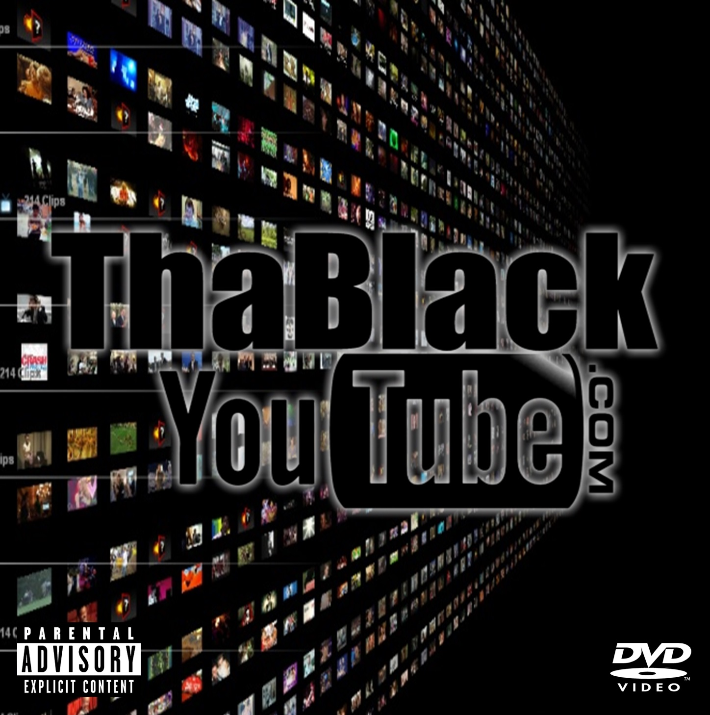 Enter Site www.thablackyoutube.com