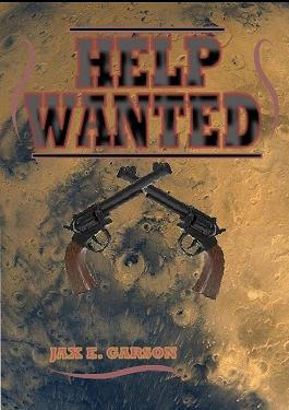 help wanted on nook