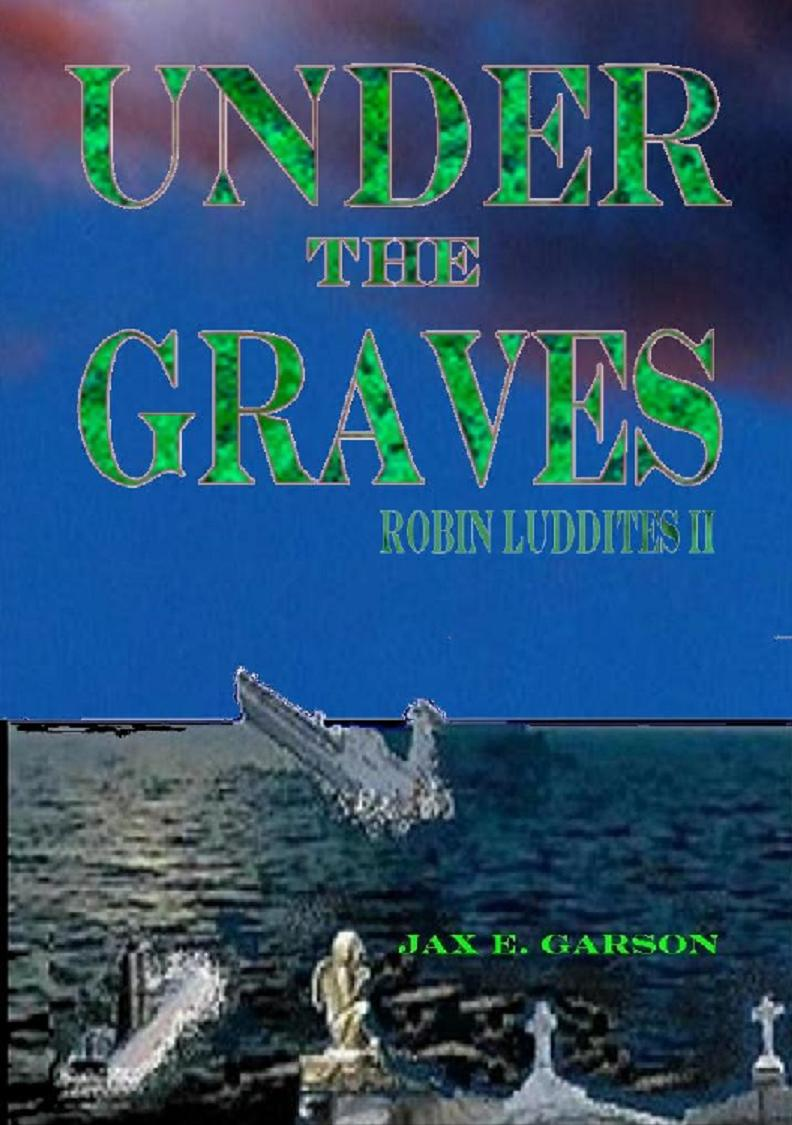 Graves on nook