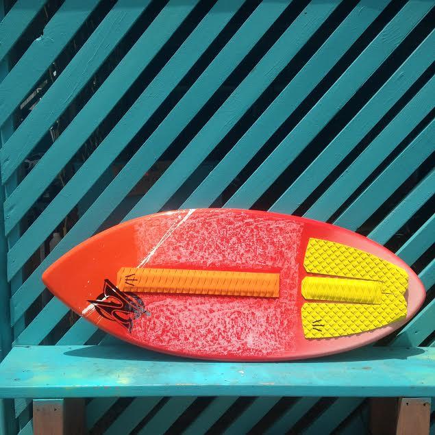 Perdido Key Fl Kayak: Coyote Beach Sports