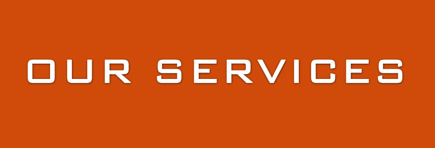 AAi Services