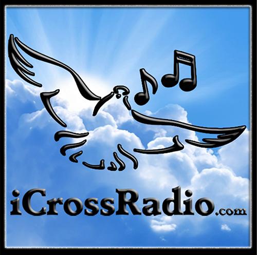 iCrossRadio.com