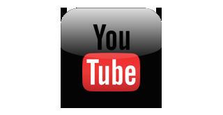 Greg S. Austin YouTube Channel