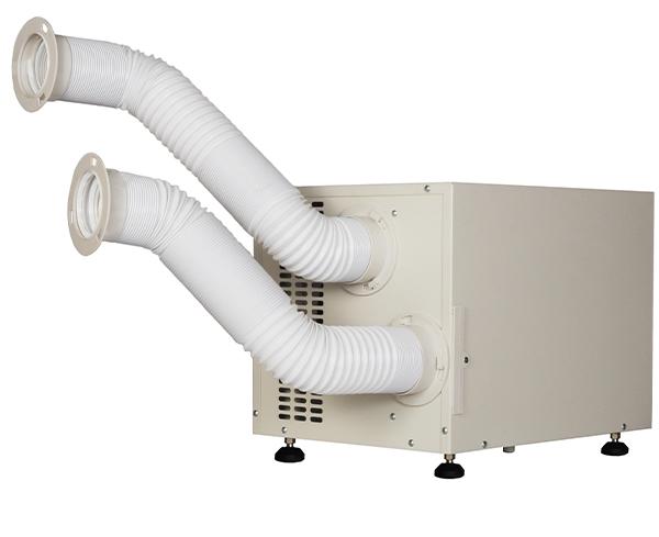 cr5000-ach-hoses-extended_21.jpg