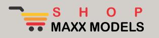 Shop Maxx Models
