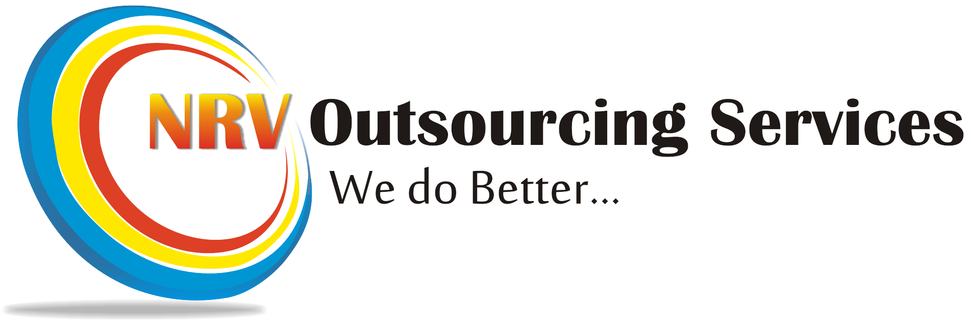 www.nrvoutsourcing.in