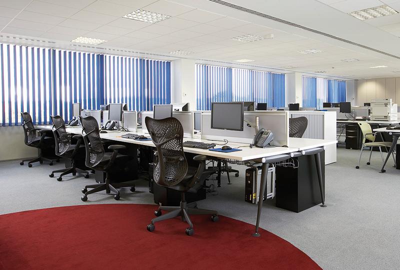 agarwal office shifting,