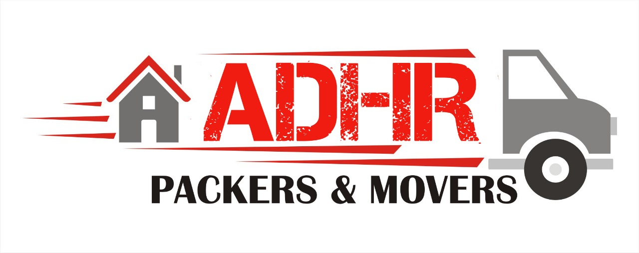 adhr movers packers