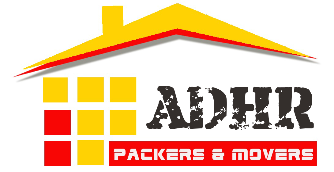 adhr movers and Packers