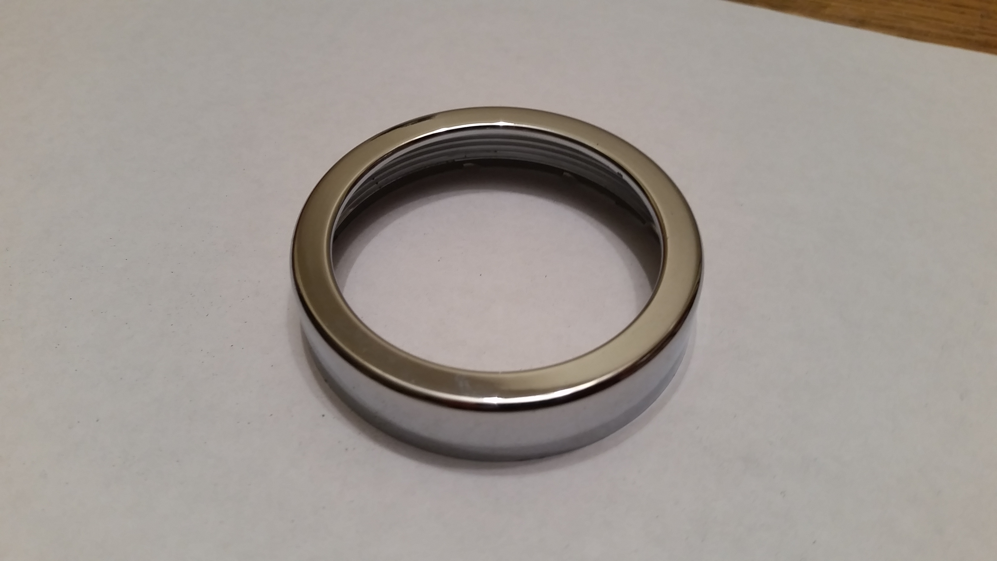 Outer Head Ring - Standard 65mm Size