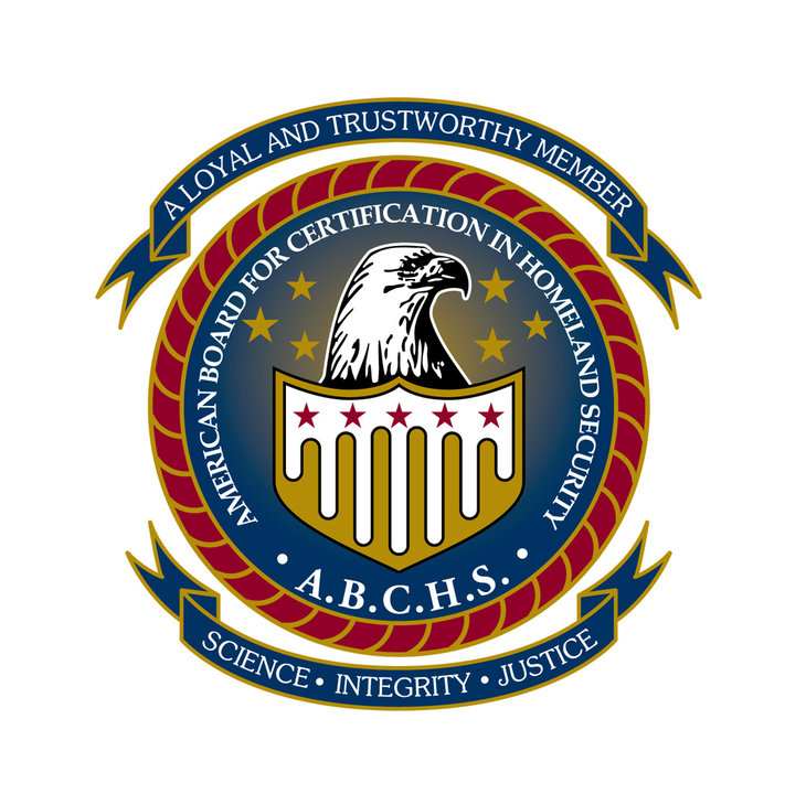 abchs Logo