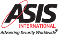 ASIS International LOGO