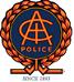 IAC Police Logo