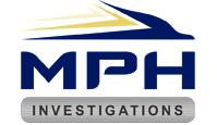 MPH Investigations