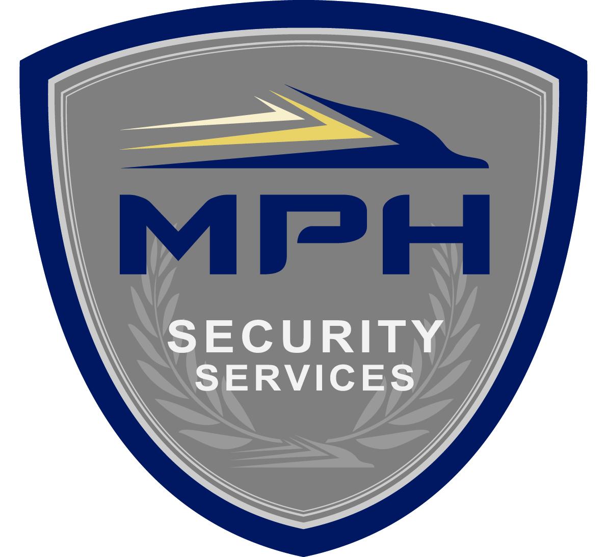 MPHI Security Services