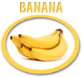 banana juice concentrate usa