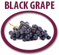 black grape juice concentrate usa