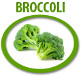 broccoli juice concentrate usa