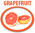 grapefruit juice concentrate usa