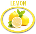 lemon juice concentrate usa