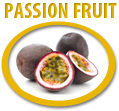 passionfruit juice concentrate usa