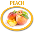 peach puree concentrate usa