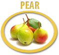 pear juice concentrate usa