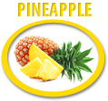 pineapple juice concentrate usa