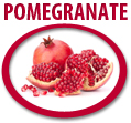 pomegranate juice concentrate usa