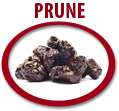 prune juice concentrate usa